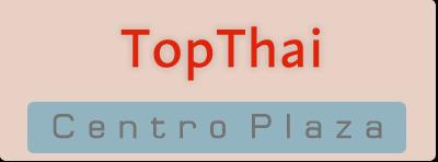 Top-Thai-Nueva-Andalucia-3
